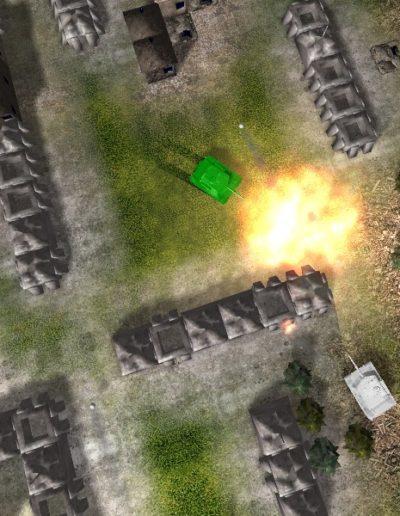 tank2009_09